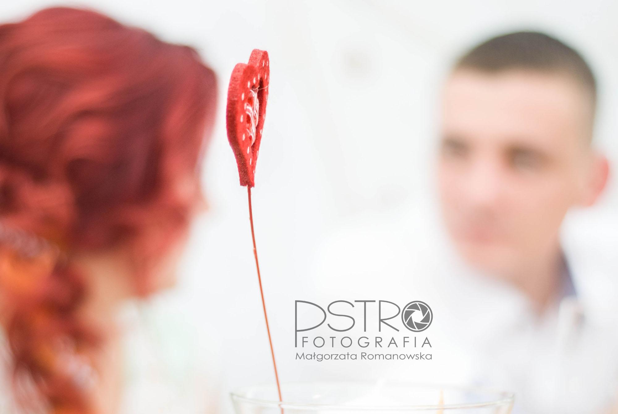 Ślub i wesele Agaty i Oskara