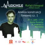 audiowizje_kwadrat_listopad