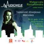 audiowizje_kwadrat_mr