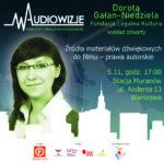 audiowizje_kwadrat_niedziela