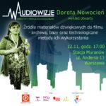 audiowizje_kwadrat_nowocien
