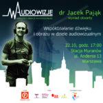 audiowizje_kwadrat_pajak