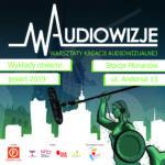 audiowizje_kwadrat_s_06_10_2019
